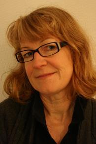 http://amikyrk.com/inside/lisbeth-sandvall-37-227-4/